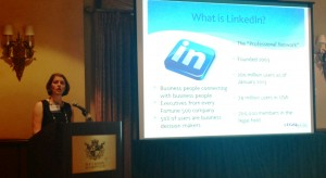 Allison Florida Business Law Retreat LinkedIn3