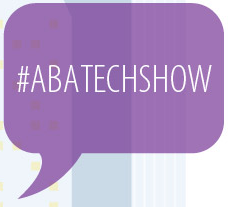 ABA TECHSHOW 2014