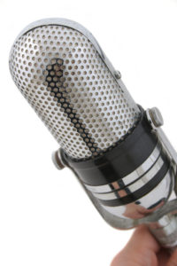 istockmicrophone000001548083small