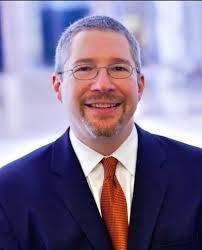 Scott J Limmer Attorney